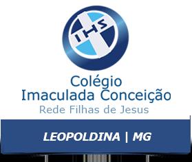 CIC – Colégio Imaculada Conceição
